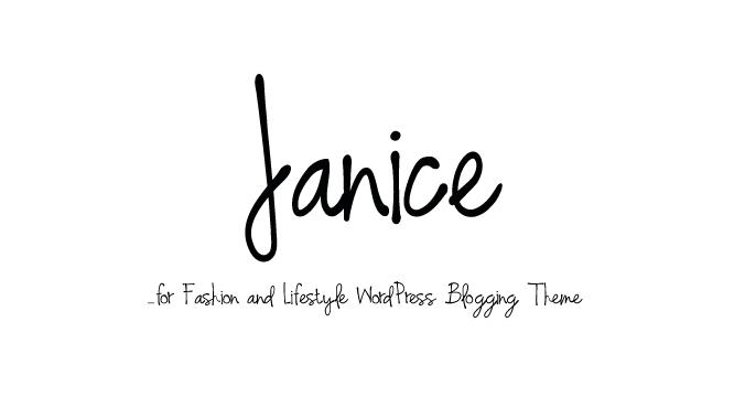 plantilla-wordpress-fashion-style