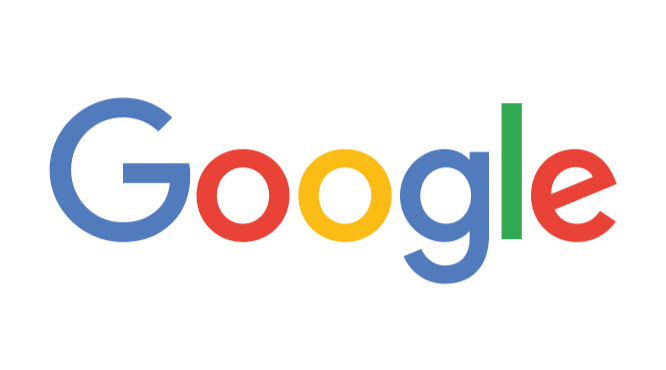 logotipo-google-nuevo