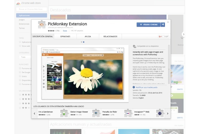 picmonkey-descarga-extension