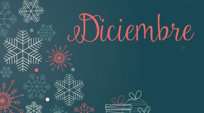 calendario-diciembre-2015-gratis