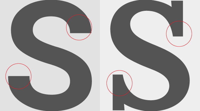 diferencias-serif-similitudes