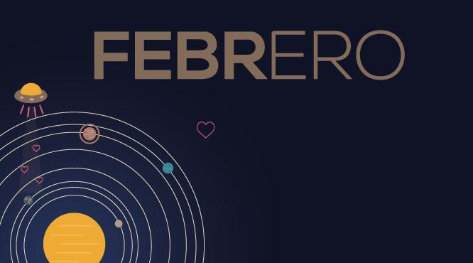 calendario-frebrero-descargable-gratis