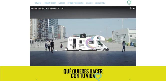 web-video-header