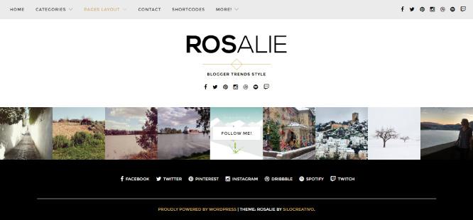 iconos-sociales-rosalie-lugares