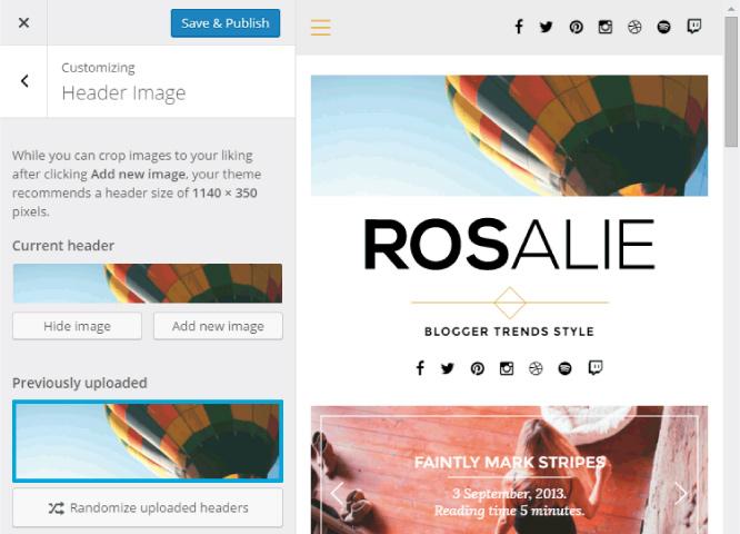 rosalie-imagen-cabecera