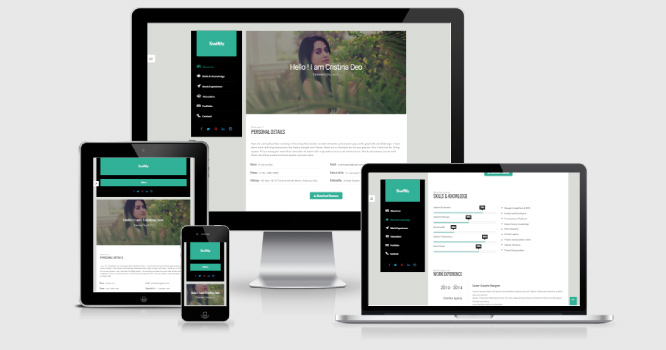 Swiftly-wordpress-plantilla