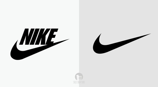 logo-nike-adaptado