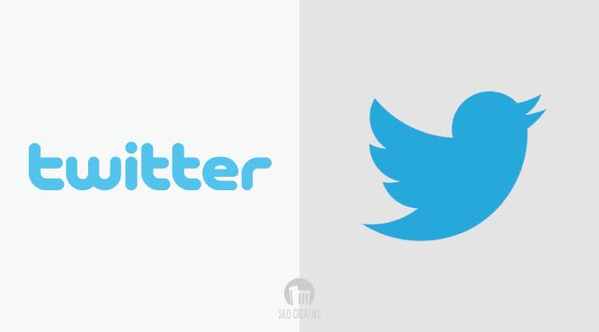 logo-twitter-adaptado
