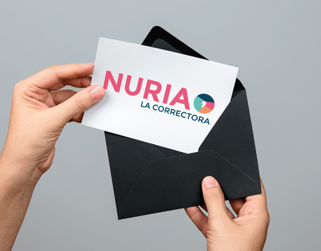 logotipo-nuria-lacorrectora