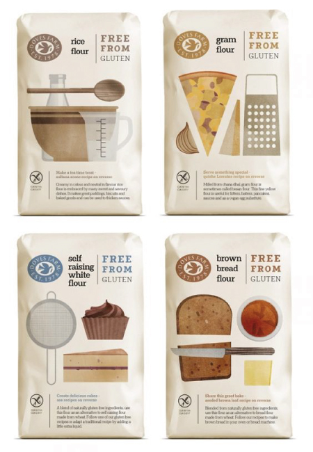 packaging-creativo-original-harina