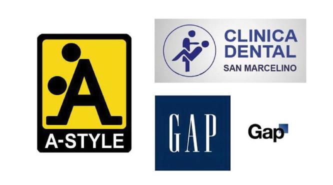 logotipo-fallido-marcas