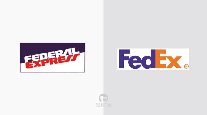 logotipo-actualizado-tendencias