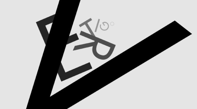 tipografia-creativa-mensaje