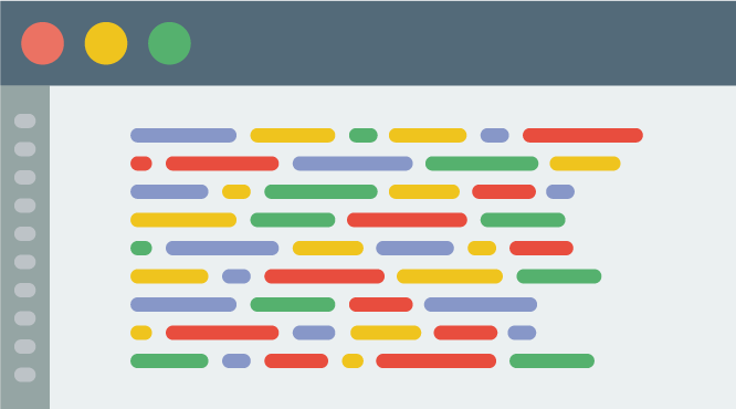 eleccion-colores-web-contraste