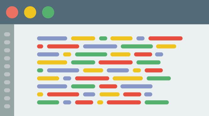 consejos para evitar los problemas de color en tu web