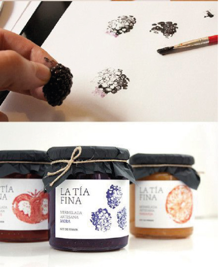 packaging-mermelada-creativo