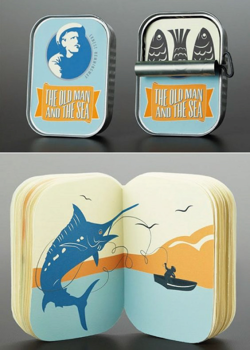 trampantojo-packaging-libro-creativo