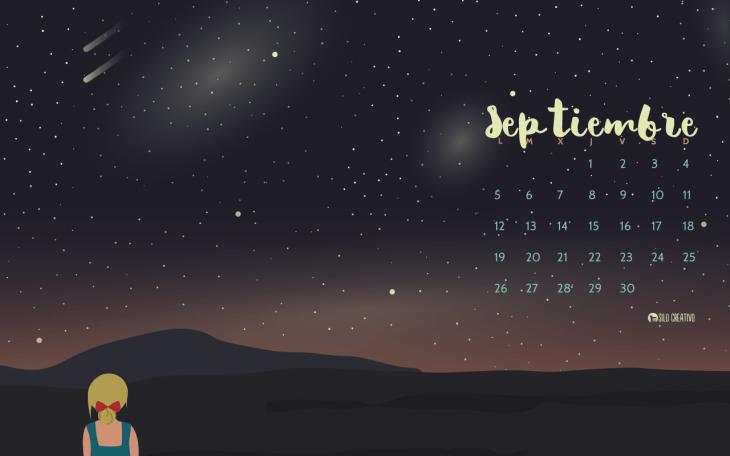 calendario-septiembre-descargable-gratis
