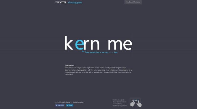 interlineado-tipografia