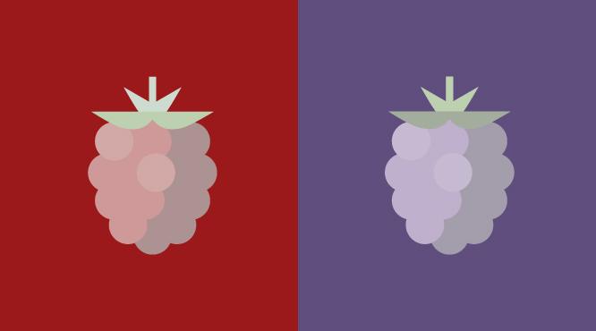 recursos-color-inspiracion-combinacion