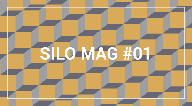 silo-mag-01