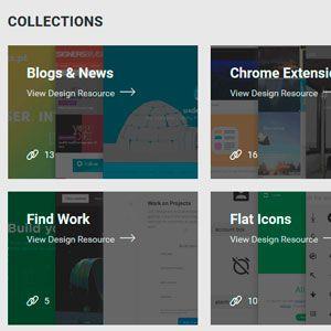 feestack coleccion de herramientas y recursos