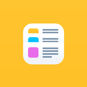 Diseños inspiradores para web de noticias