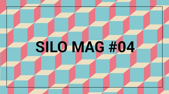 silo-mag-edicion-04