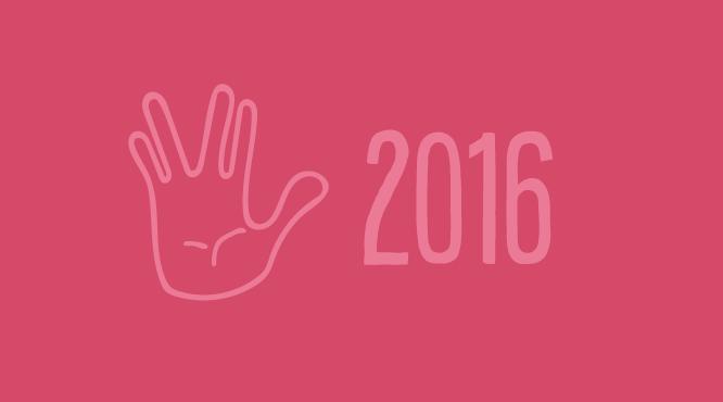 asi-fue-2016-silo-creativo