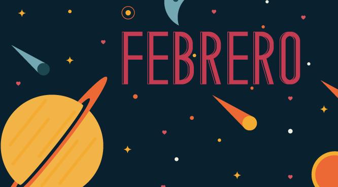 calendario-febrero-silocreativo-2017-espacio