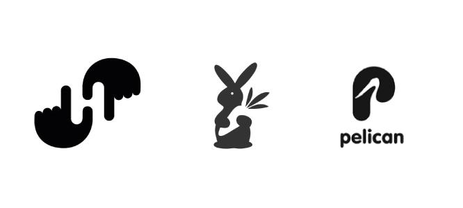 espacio-negativo-logotipo
