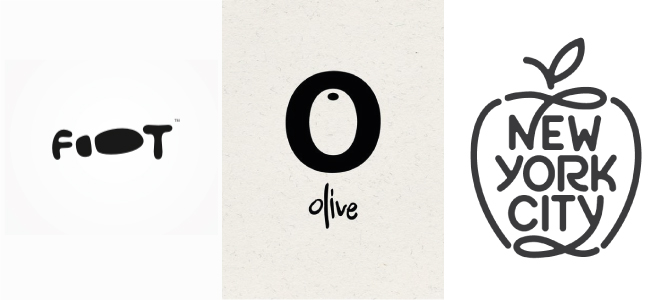 tipografia-mano-logotipo-2017