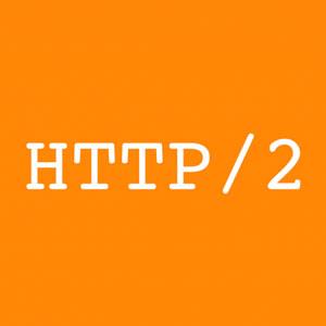 Protocolo HTTP/2
