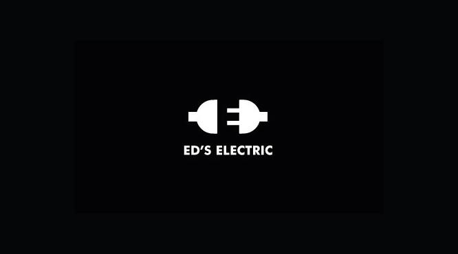 logotipo-branding-design