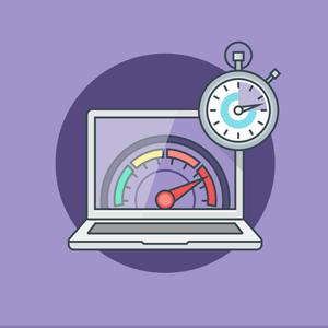 Wordpress plugins mejorar el rendimiento