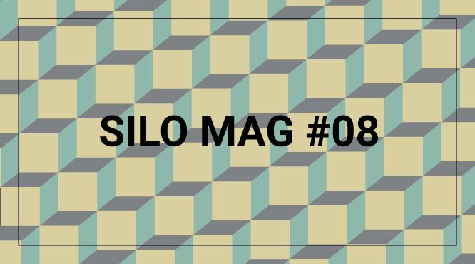 silo-mag-8