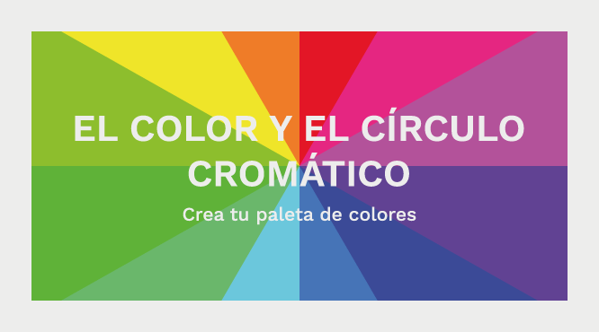 paleta-color-circulo-cromatico