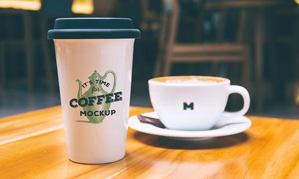 recurso-gratis-cafe