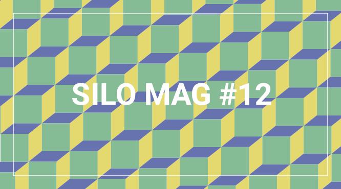 SiloMag #12
