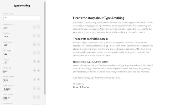web-tamano-tipograficos