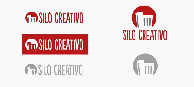 opciones-logotipos-diseno-guia-estilos