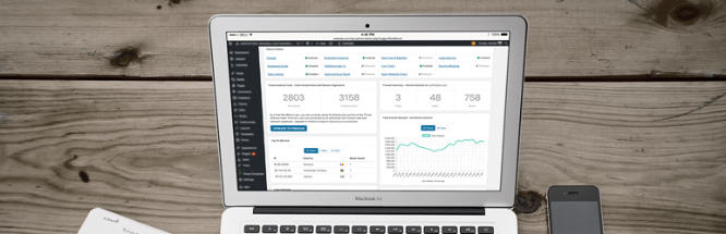 Wordfence Security para WordPress
