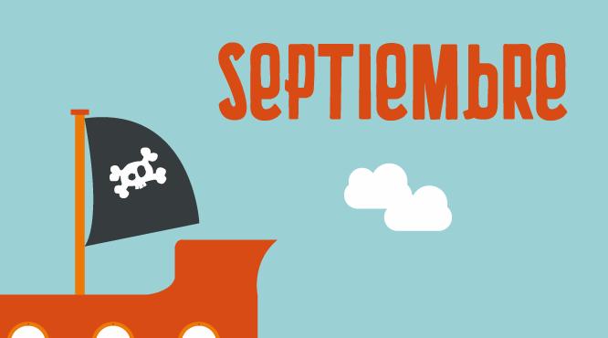 calendario-silocreativo-2017-septiembre