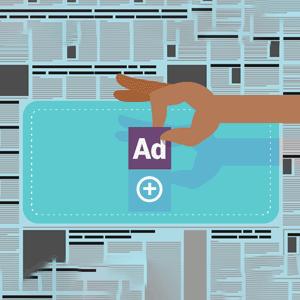 Bloqueadores de publicidad en WordPress