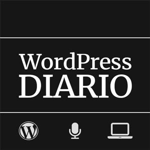 Podcast de Fernan Díez- Creando llamadas a la acción