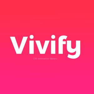 Logo de Vivify