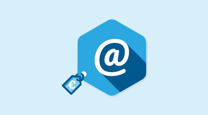 Tutoriales y Consejos sobre Comercio Electrónico • SiloCreativo