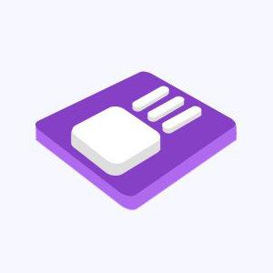 icono bloques gutenberg plugin
