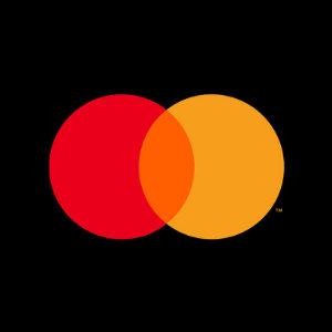 nuevo logo mastercard