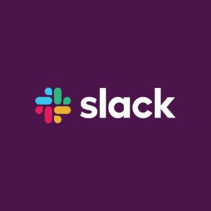 rediseño logo slack